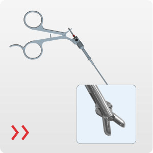 Biopsy instruments from inomed >>